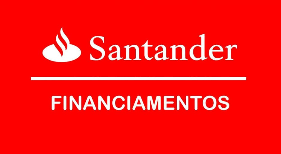 Aymoré Santander Financiamentos de carro